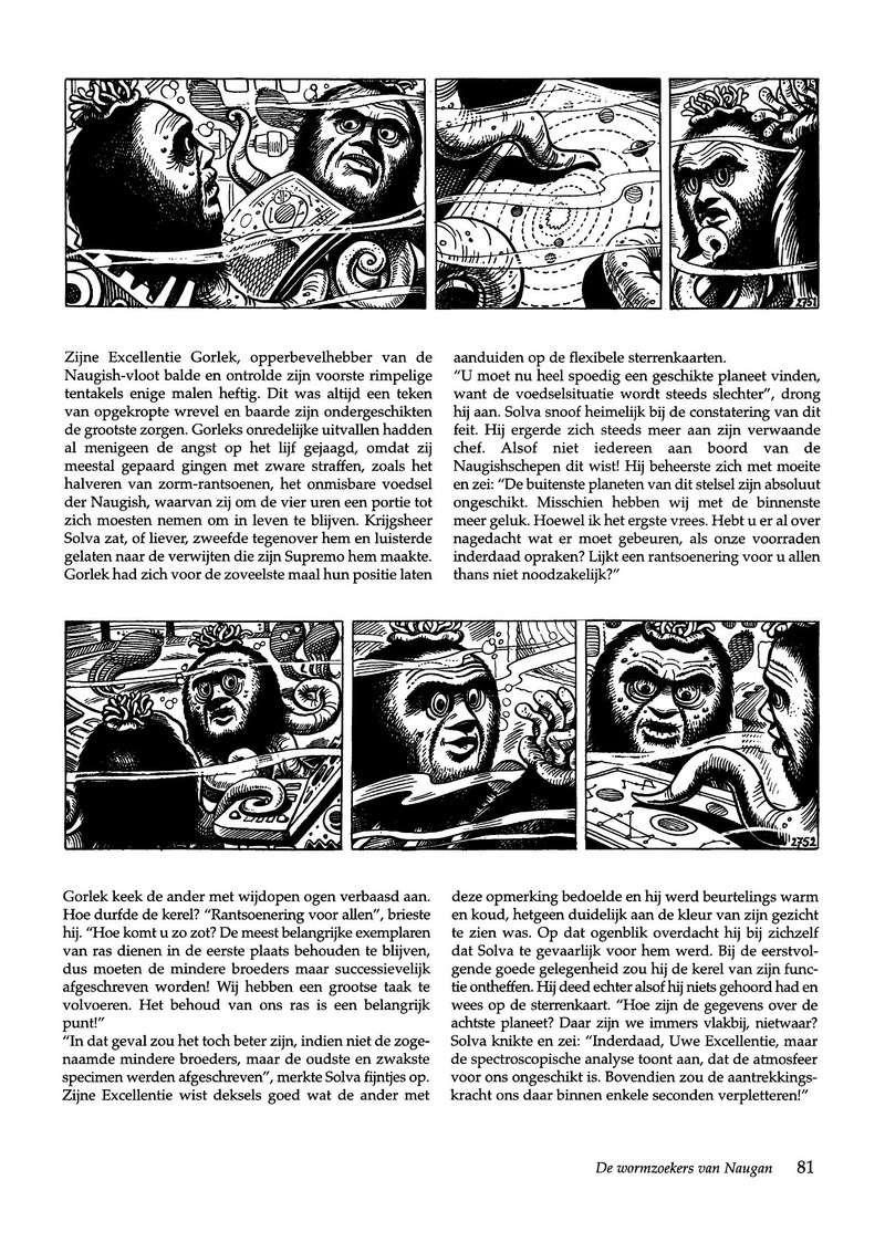 PILOTE TEMPÊTE en V.O. - Page 4 17-08110