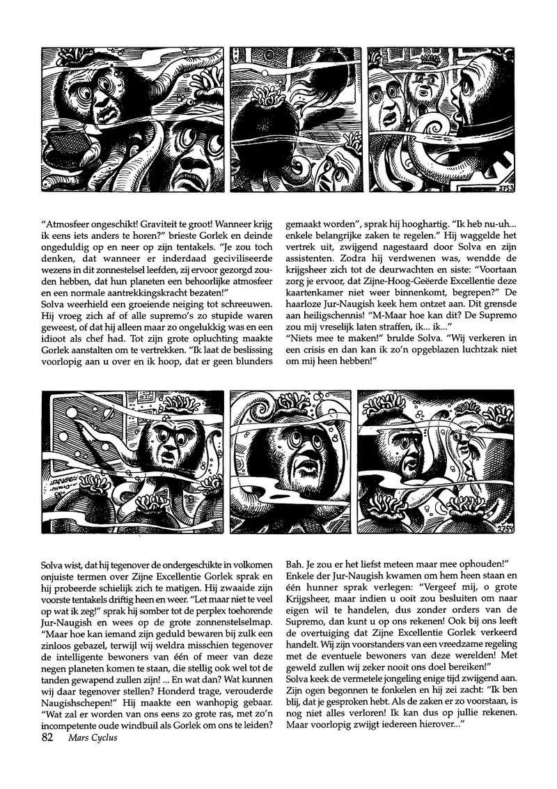 PILOTE TEMPÊTE en V.O. - Page 4 17-08210