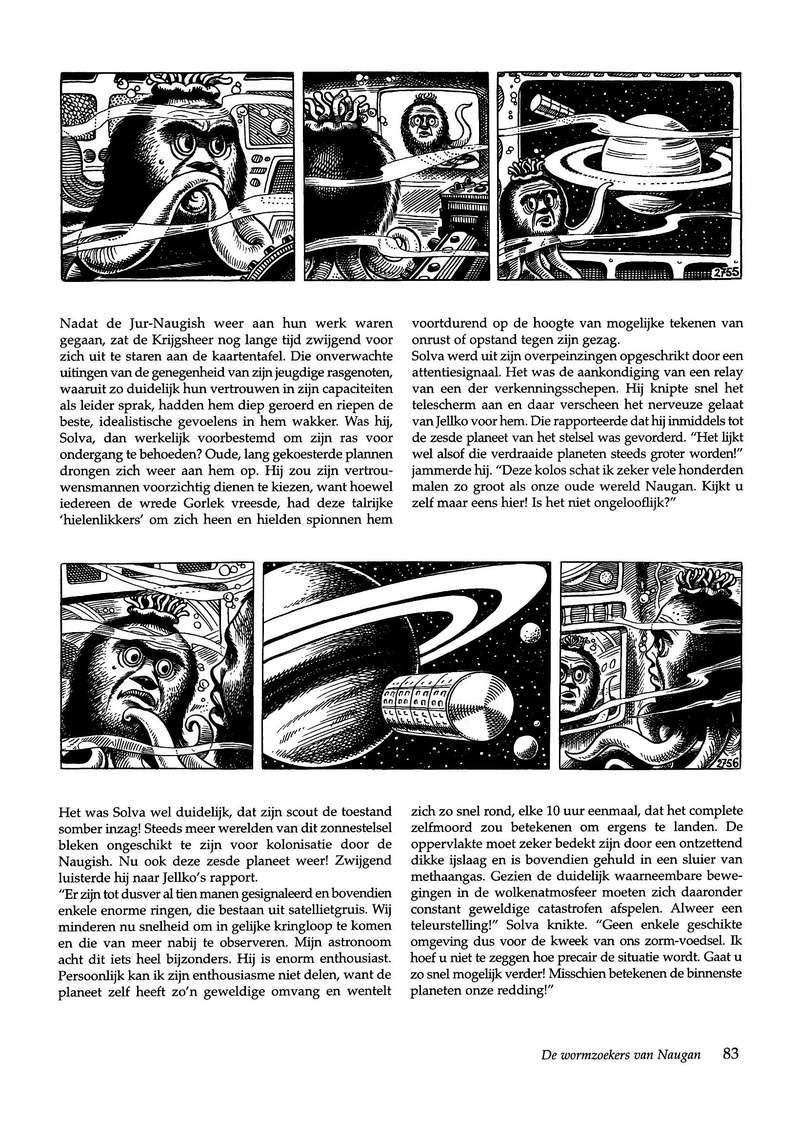 PILOTE TEMPÊTE en V.O. - Page 4 17-08310