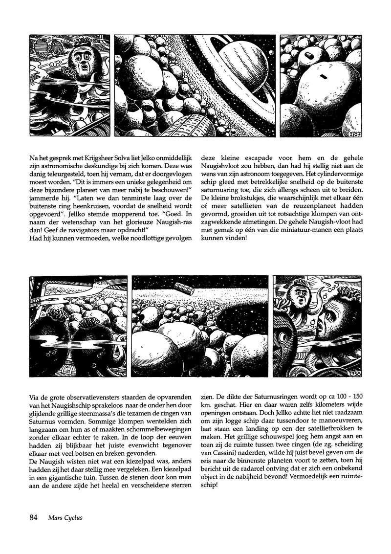 PILOTE TEMPÊTE en V.O. - Page 4 17-08410