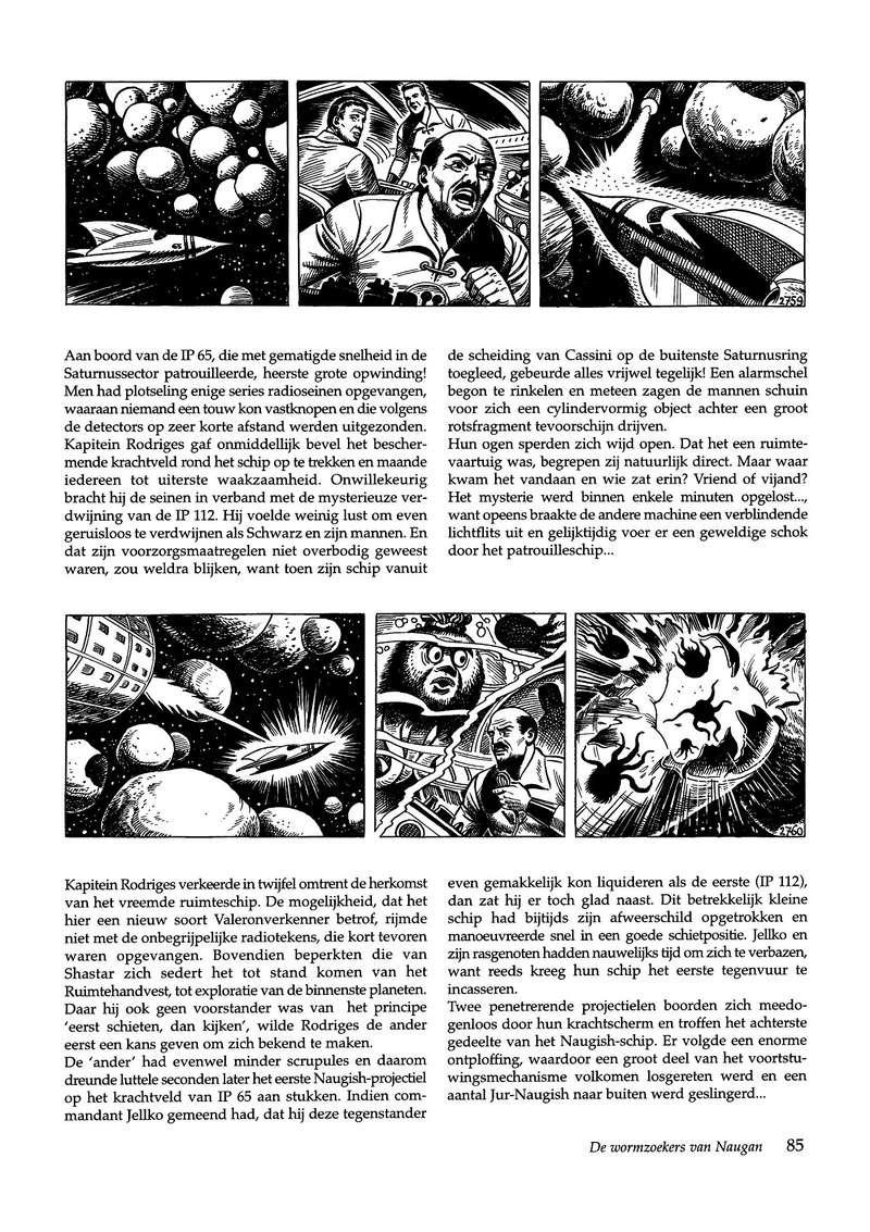 PILOTE TEMPÊTE en V.O. - Page 4 17-08510