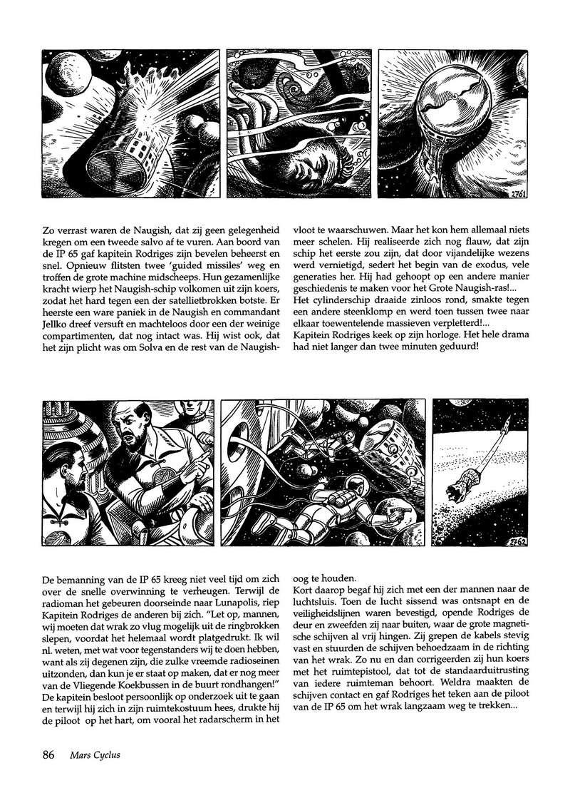 PILOTE TEMPÊTE en V.O. - Page 4 17-08611