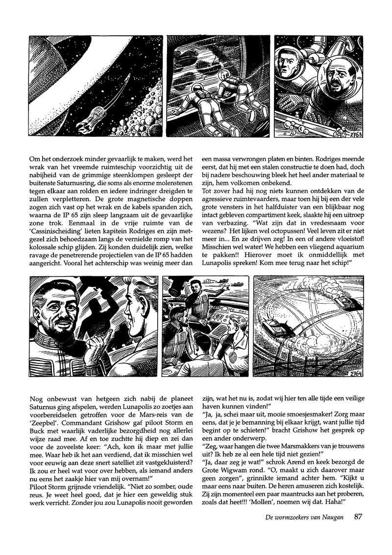 PILOTE TEMPÊTE en V.O. - Page 4 17-08710