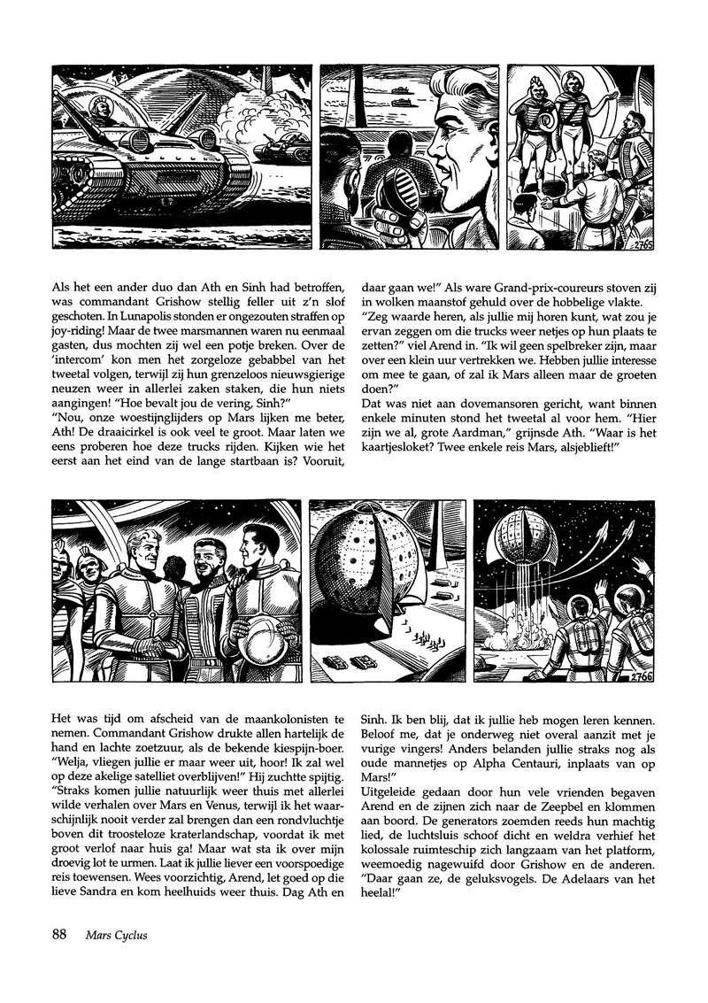 PILOTE TEMPÊTE en V.O. - Page 4 17-08811