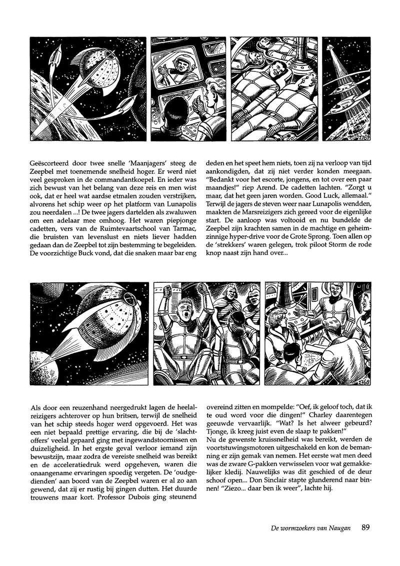 PILOTE TEMPÊTE en V.O. - Page 4 17-08911
