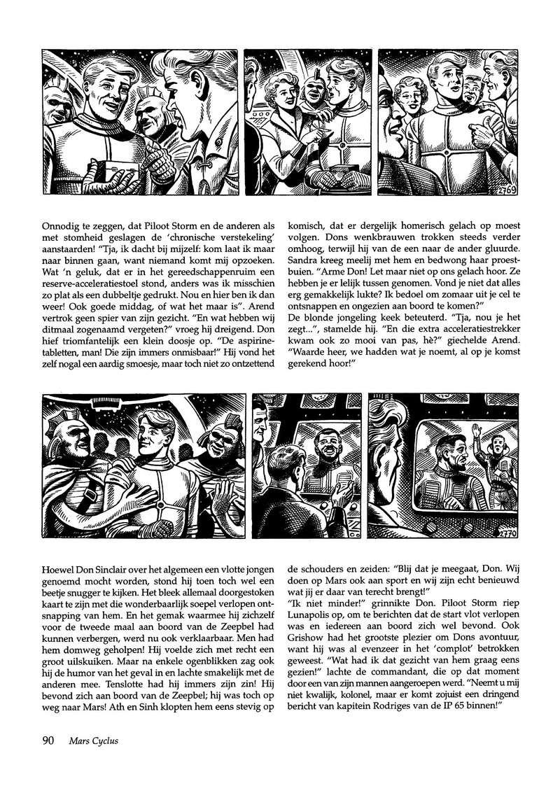 PILOTE TEMPÊTE en V.O. - Page 4 17-09010