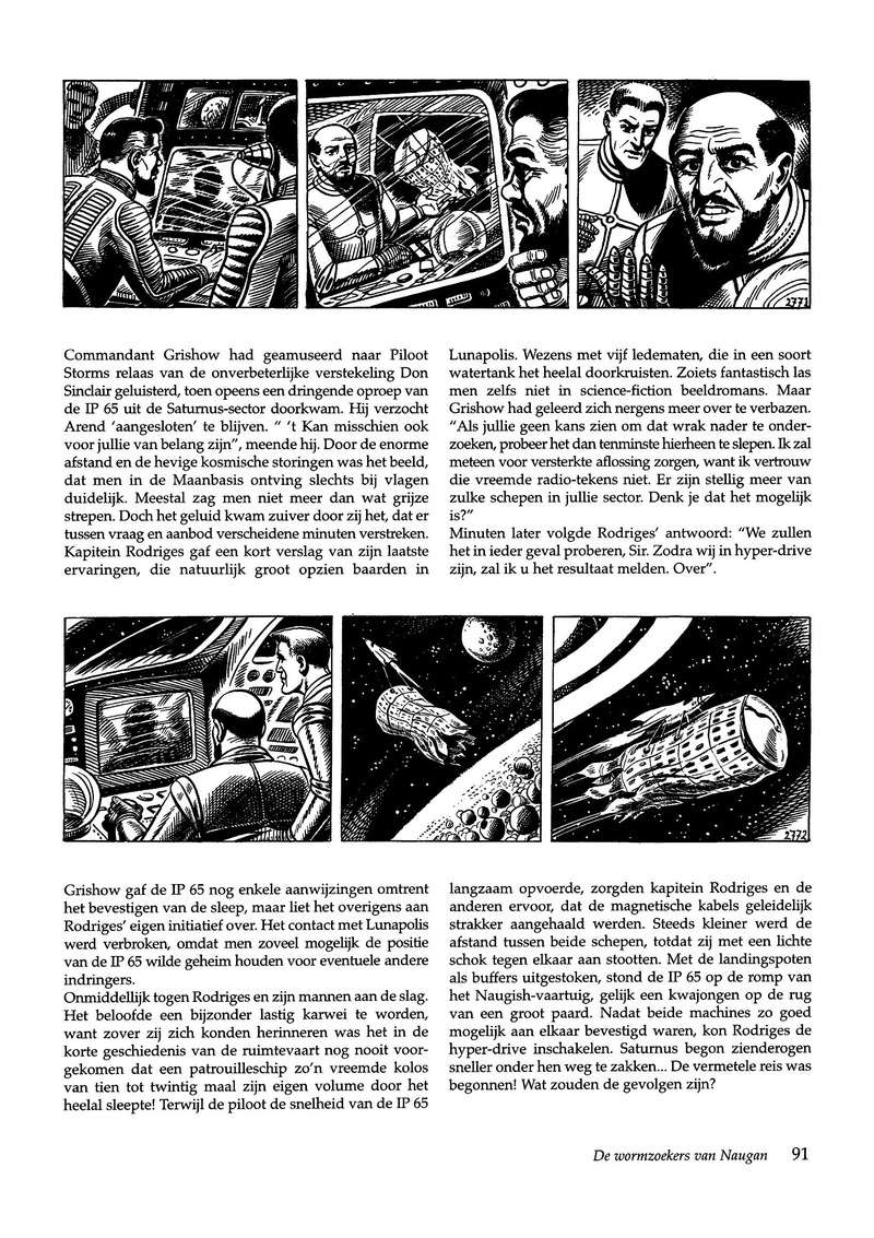 PILOTE TEMPÊTE en V.O. - Page 4 17-09110