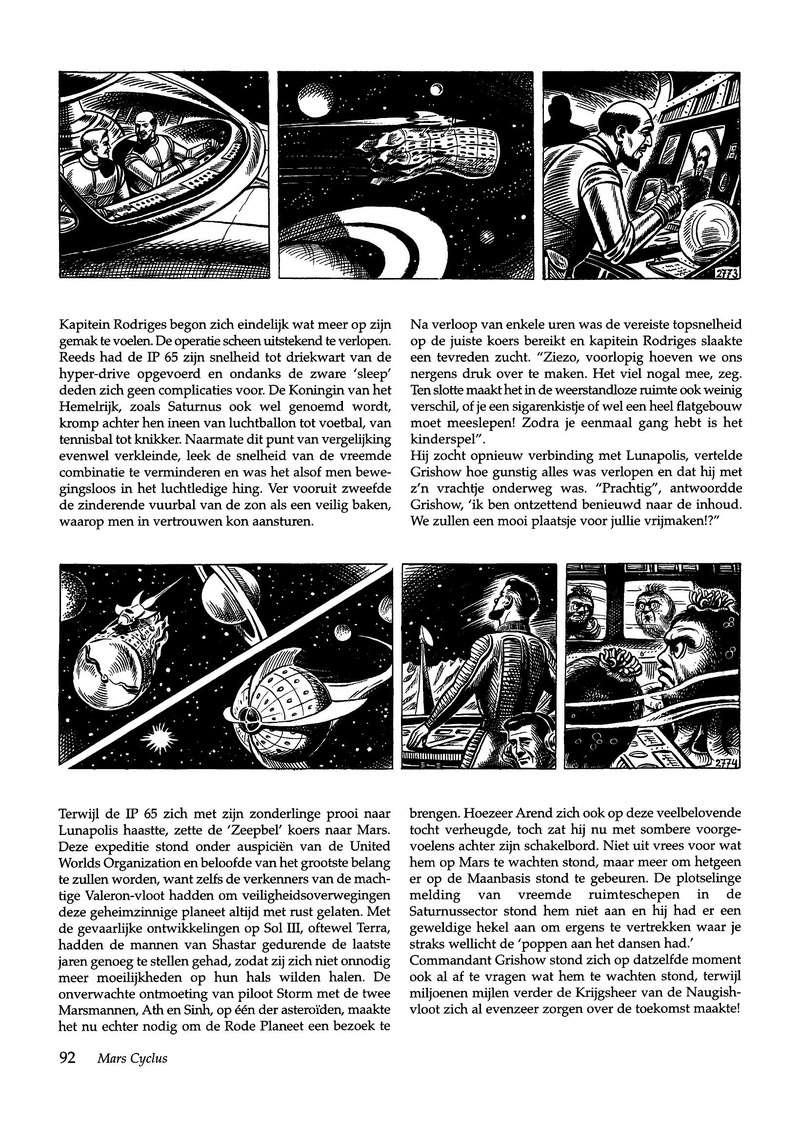 PILOTE TEMPÊTE en V.O. - Page 4 17-09210