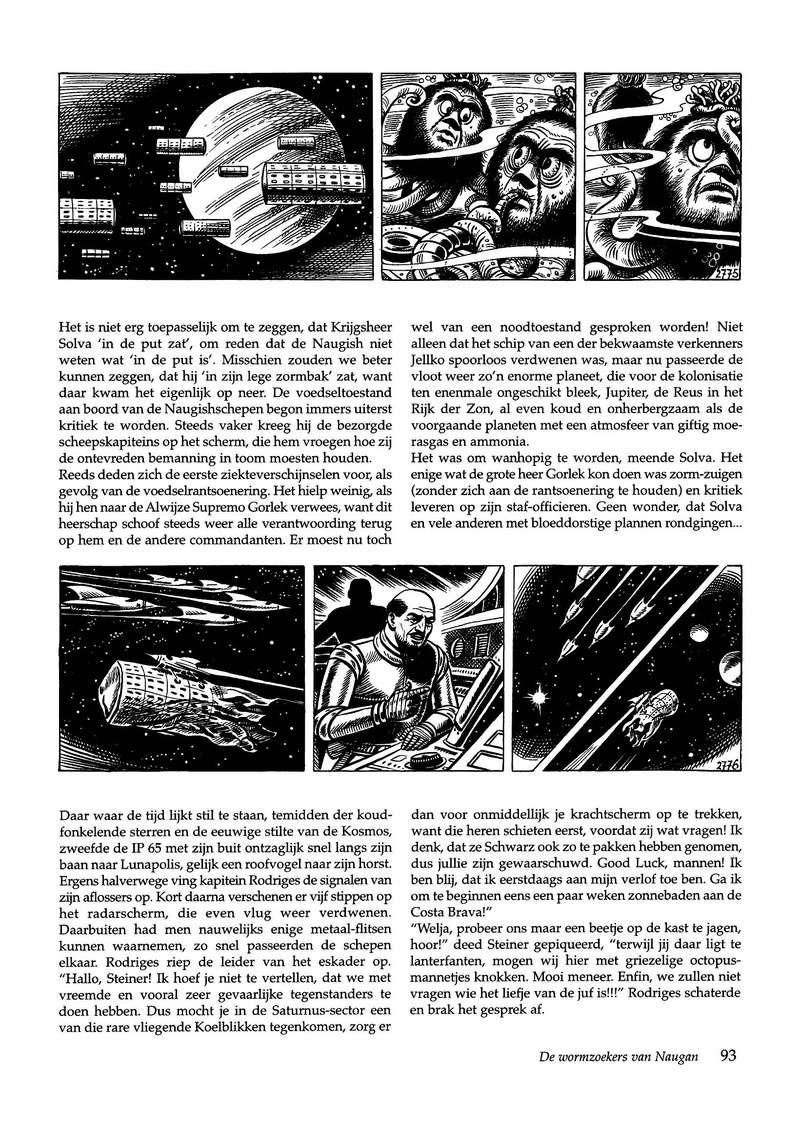 PILOTE TEMPÊTE en V.O. - Page 4 17-09310