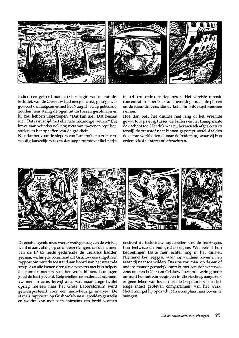PILOTE TEMPÊTE en V.O. - Page 4 17-09510