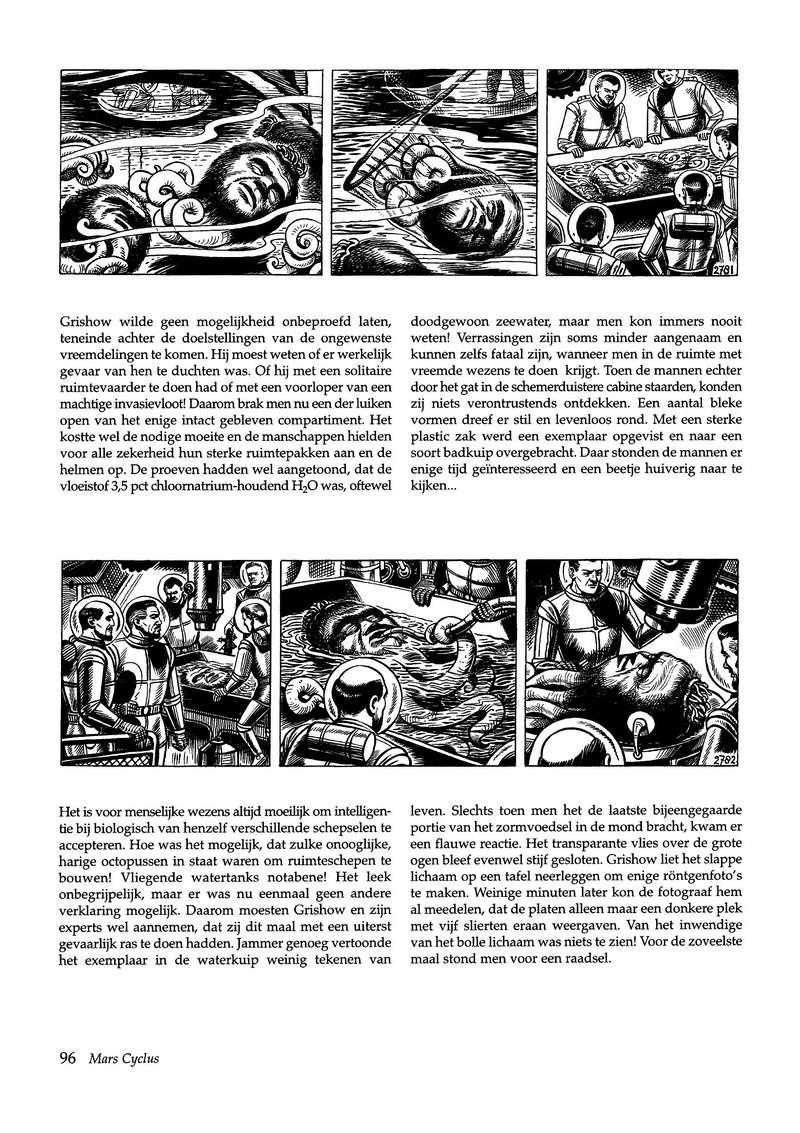 PILOTE TEMPÊTE en V.O. - Page 4 17-09610