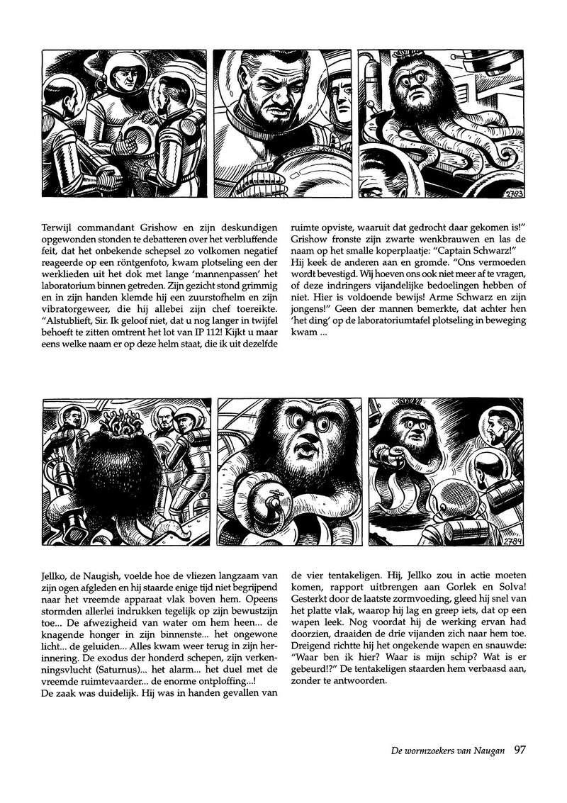 PILOTE TEMPÊTE en V.O. - Page 5 17-09710