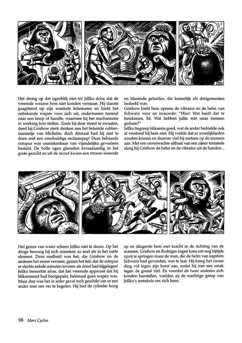 PILOTE TEMPÊTE en V.O. - Page 5 17-09810