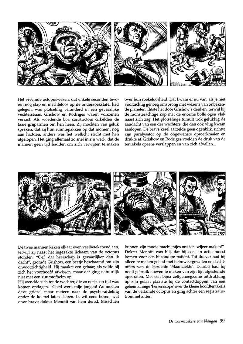 PILOTE TEMPÊTE en V.O. - Page 5 17-09910