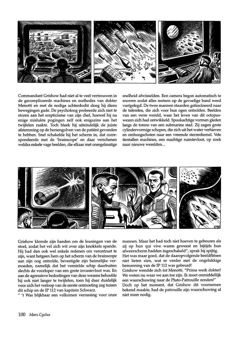 PILOTE TEMPÊTE en V.O. - Page 5 17-10010
