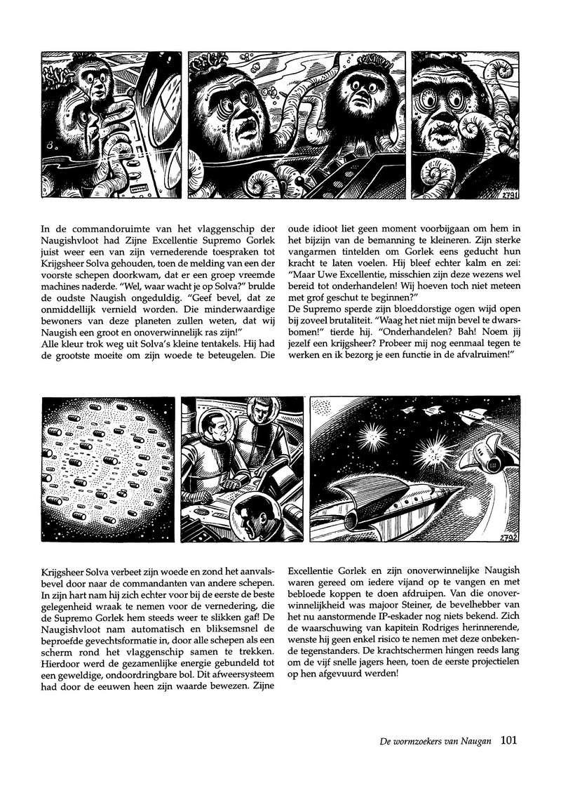 PILOTE TEMPÊTE en V.O. - Page 5 17-10111