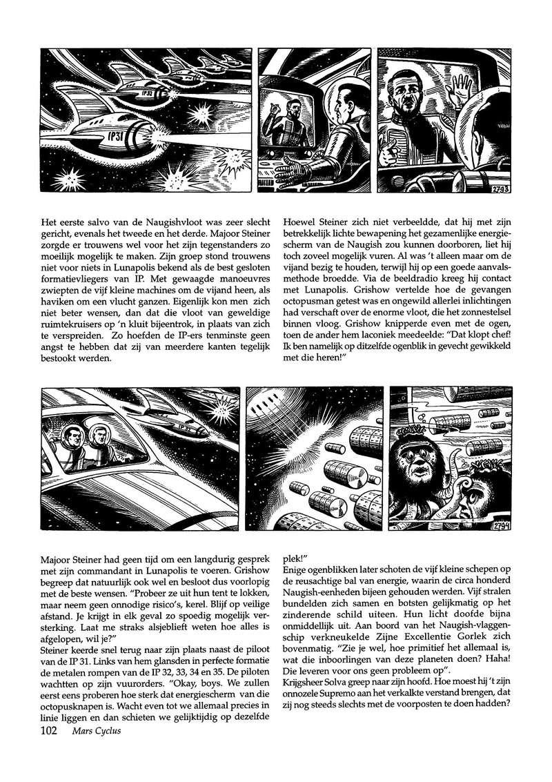 PILOTE TEMPÊTE en V.O. - Page 5 17-10210
