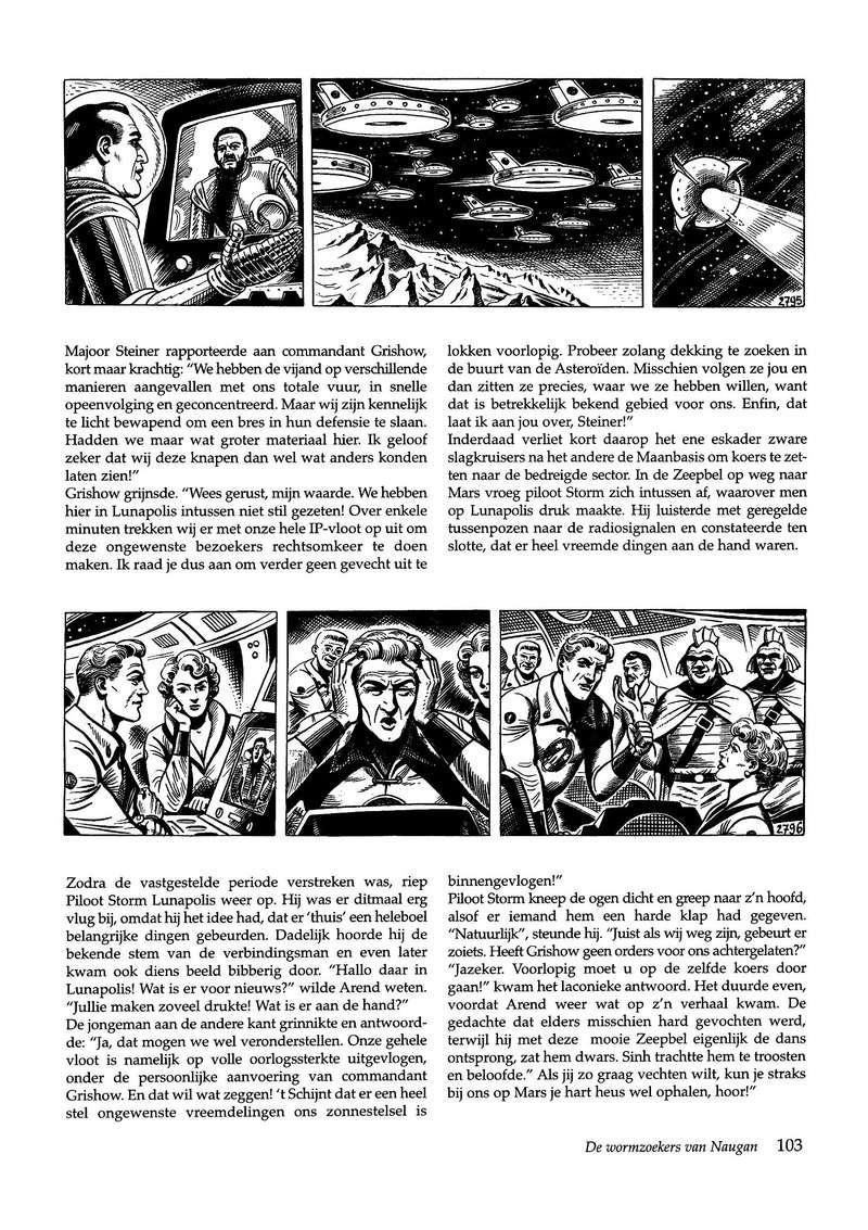 PILOTE TEMPÊTE en V.O. - Page 5 17-10310