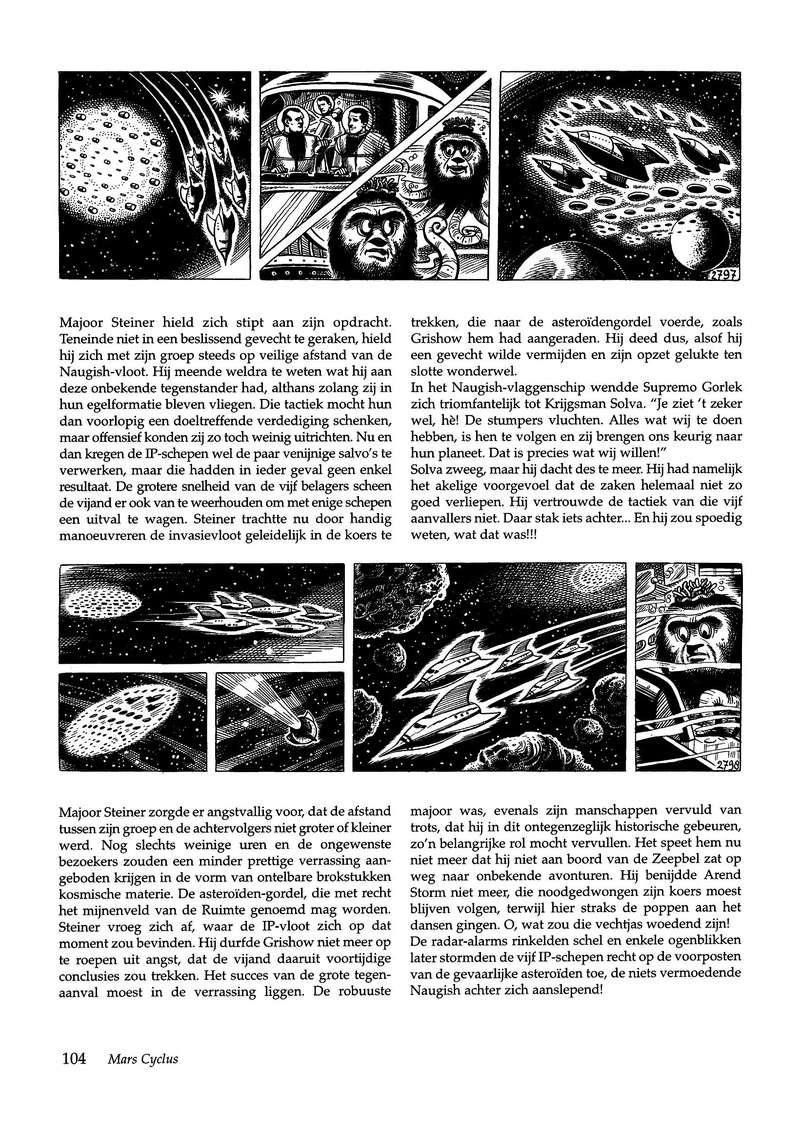 PILOTE TEMPÊTE en V.O. - Page 5 17-10410