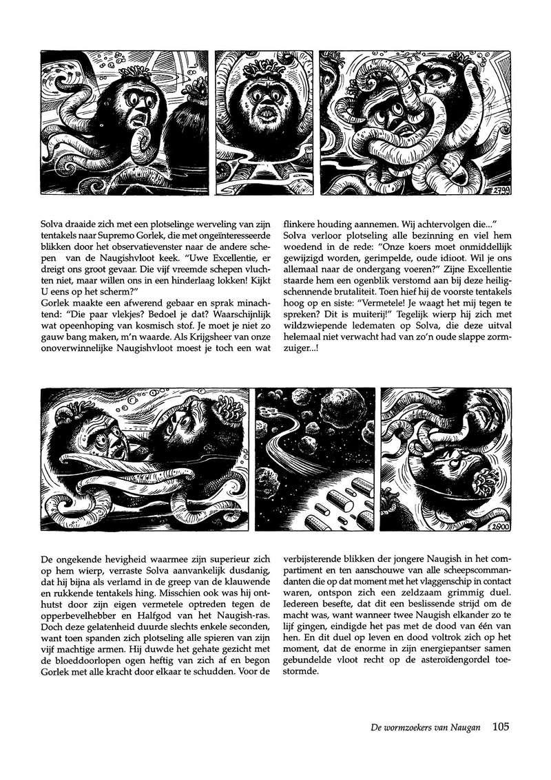 PILOTE TEMPÊTE en V.O. - Page 5 17-10510