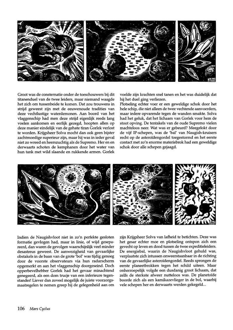 PILOTE TEMPÊTE en V.O. - Page 5 17-10610