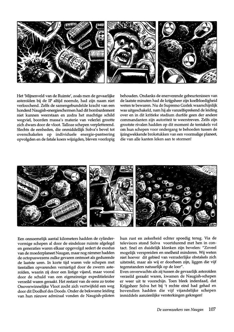 PILOTE TEMPÊTE en V.O. - Page 5 17-10710