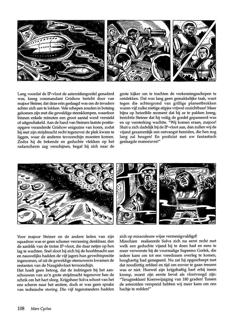 PILOTE TEMPÊTE en V.O. - Page 5 17-10810
