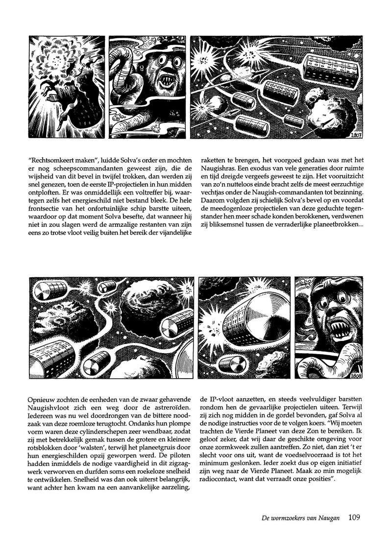 PILOTE TEMPÊTE en V.O. - Page 5 17-10910