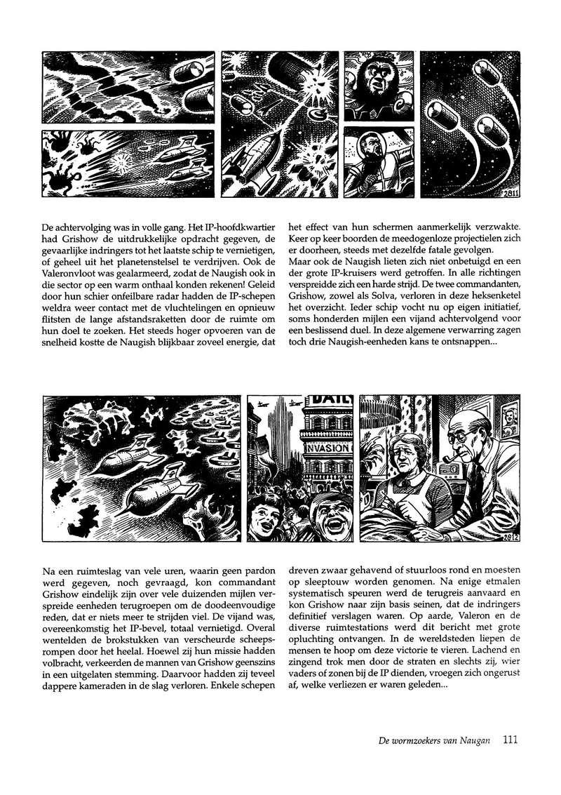 PILOTE TEMPÊTE en V.O. - Page 5 17-11110