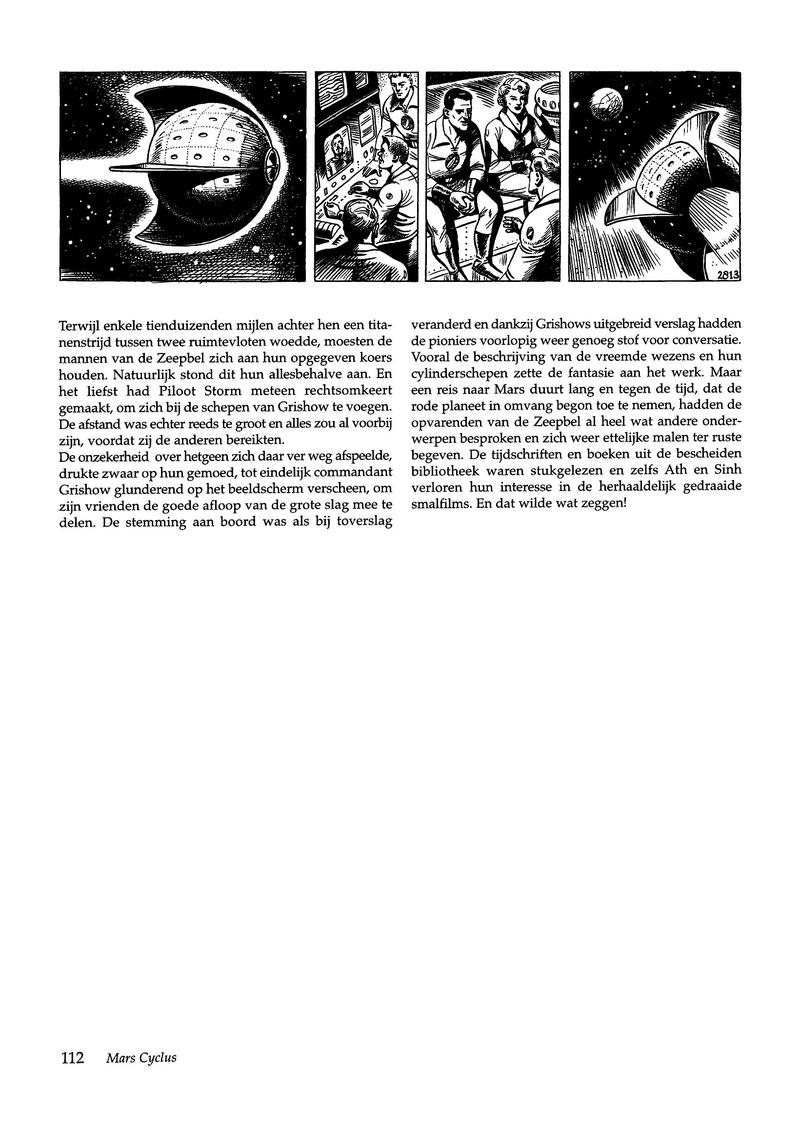 PILOTE TEMPÊTE en V.O. - Page 5 17-11210