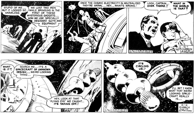 Terres Jumelles par O. Lebeck et Alden McWilliams - Page 12 Twin_104