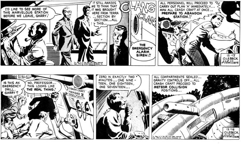 Terres Jumelles par O. Lebeck et Alden McWilliams - Page 12 Twin_116