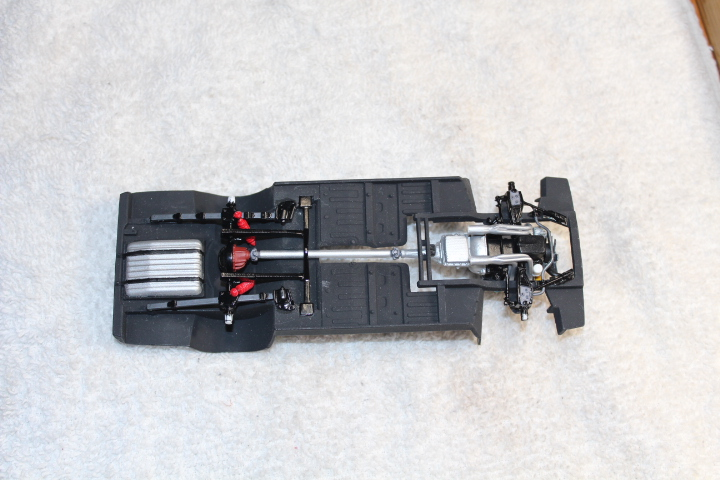Revell 64 Fairlane - Page 4 00910
