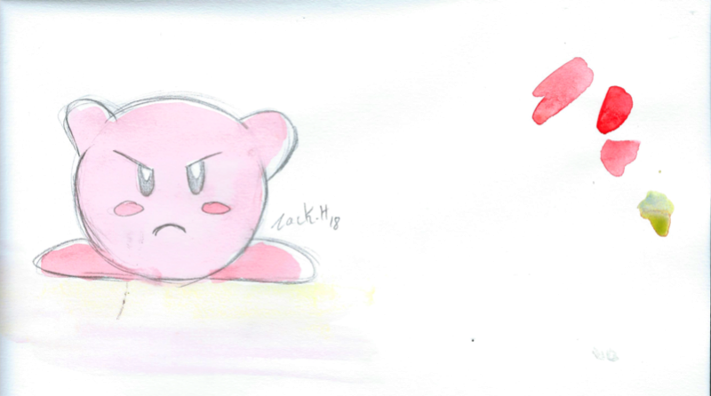 Vos Résolutions Dessin 2018 - Page 2 Kirby_10