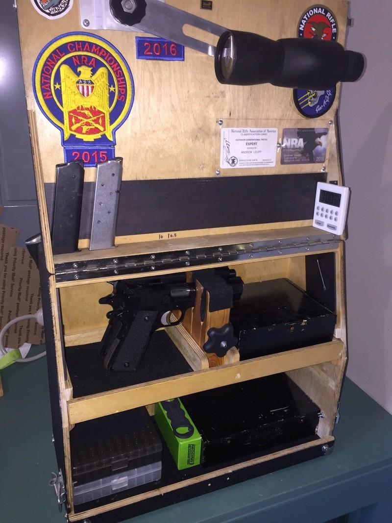Show your Bullseye or Shooters Box Img_3415