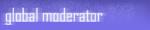 BS Global Moderator