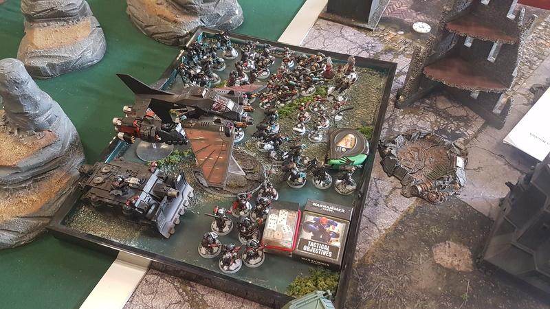 Conquest 2017 Game510