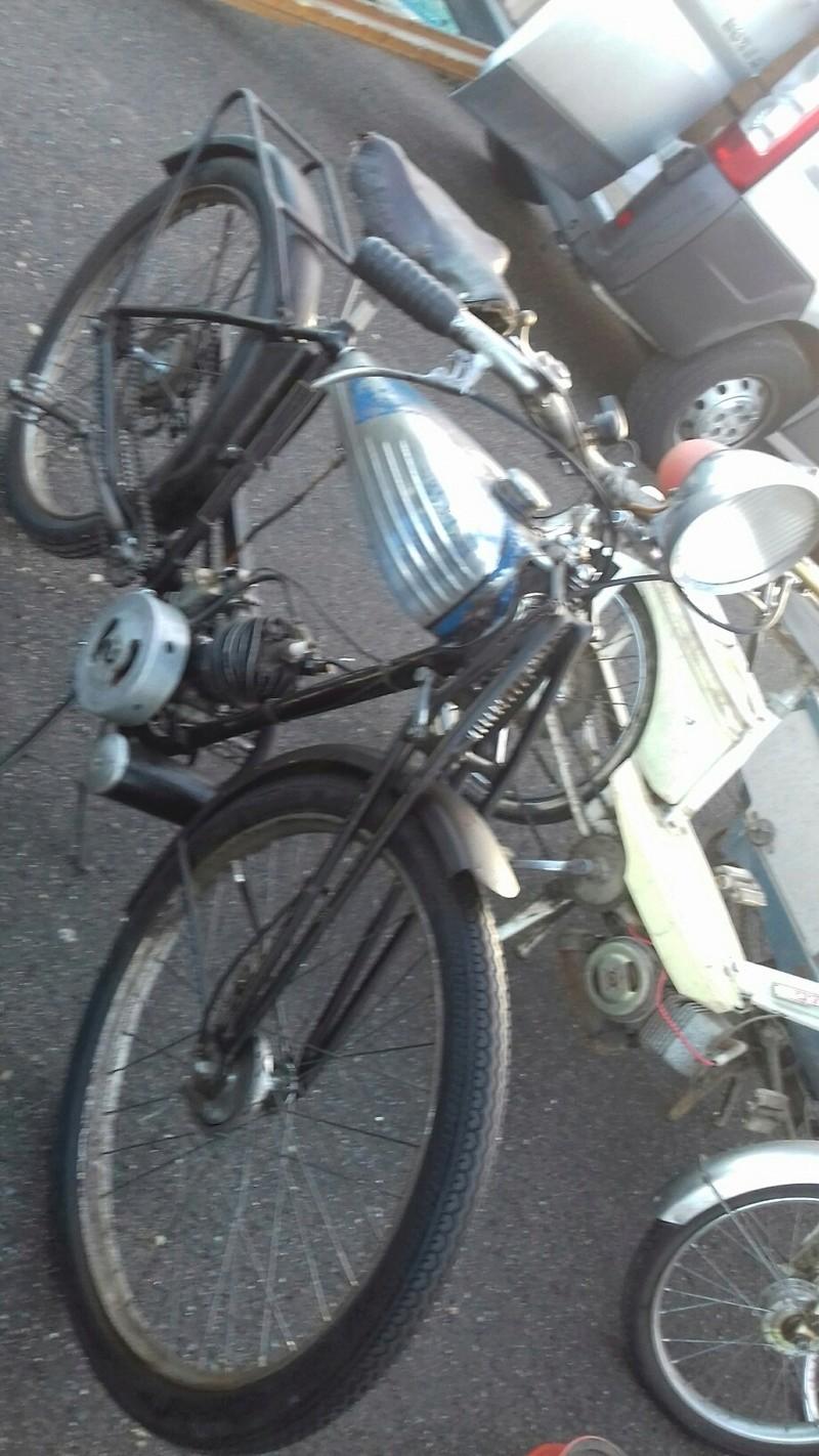bourse motos anciennes de replonges 01  20180478