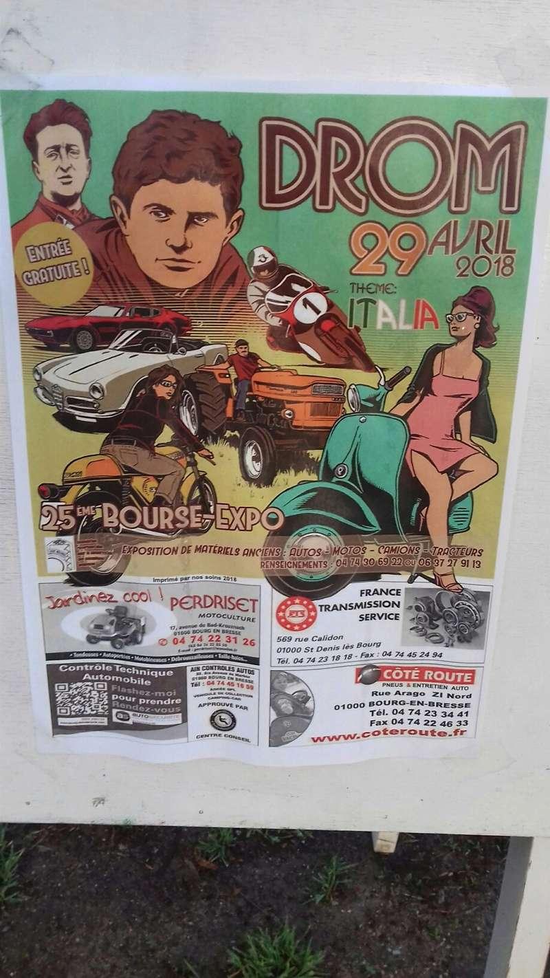 bourse motos anciennes de replonges 01  20180482