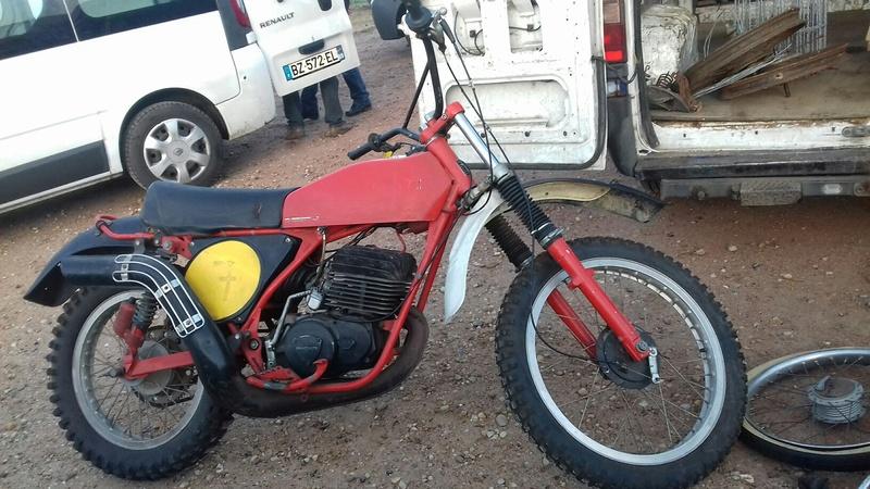 bourse motos anciennes de replonges 01  20180485
