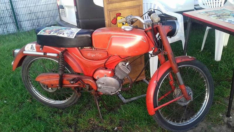 bourse motos anciennes de replonges 01  20180491