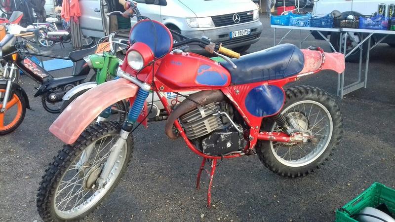 bourse motos anciennes de replonges 01  20180492