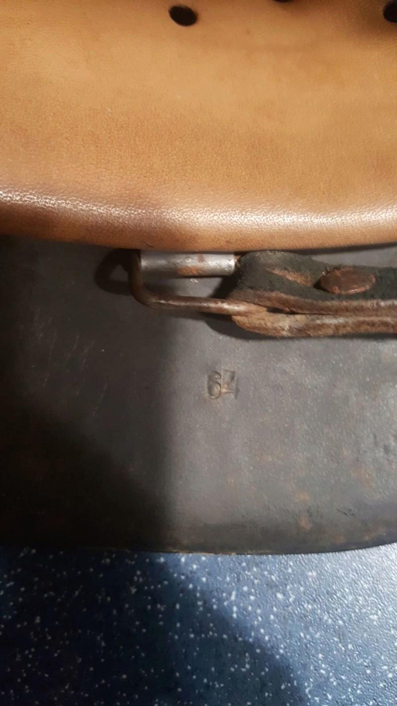 casque M42 M42810