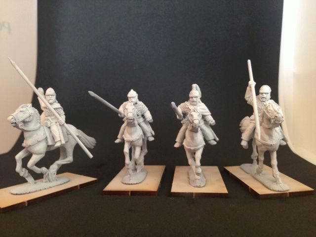 CONCOURS DE PEINTURE - Novembre: Epées à Louer! Img_4120