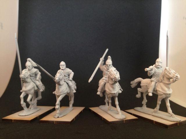 CONCOURS DE PEINTURE - Novembre: Epées à Louer! Img_4121