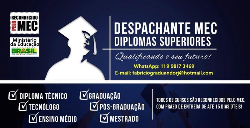 Diploma Superior à Venda, Como comprar diploma?