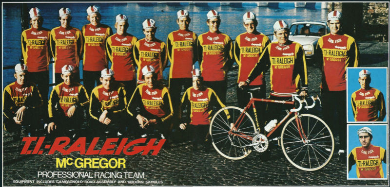 Ti Raleigh Record 1979  Captur19