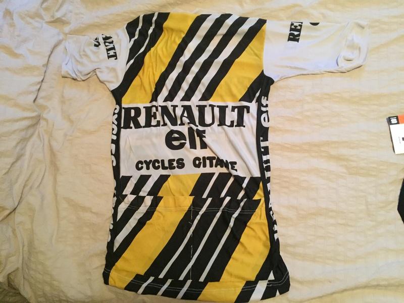 Gitane Pro 1983 Renault Elf - Page 4 Img_7413