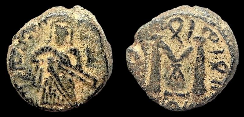Evolution, imitation, pseudo et arabo-byzantine ... Arabo_18