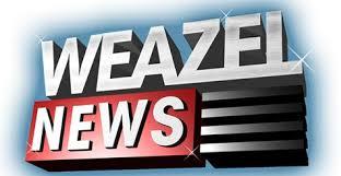 Weazel News Édition N*2 spécial Judiciaire Weazel12